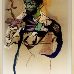 GUSTAV - Bill Trudball