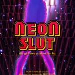 NEON SLUT - Alban Gily