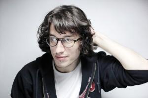 Bastien Vives