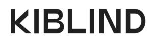 logo kiblind new