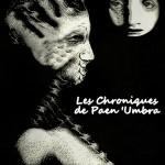 DenysNeumann - Les Chroniques de Paen' Umbra