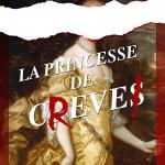 LA PRINCESSE DE CREVE - La Baronne