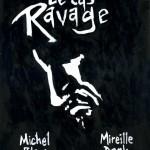 Nat Mikles - Le Cas Ravage
