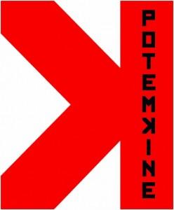 Potemkine-logo-248x300