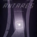 Stéphane Ehrhardt - ANTARES (1)