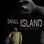 Yannick Devin - Skull Island