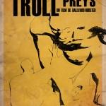 Yannick Devin - Troll Preys