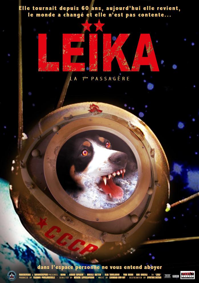 leika good
