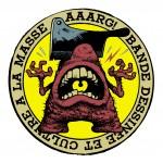 logo AAARG1