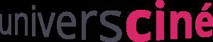logo universcine