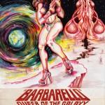 web - Barbarello - Brouette Hurlante