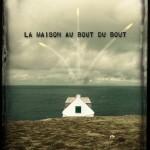 web - La Maison du Bout du Bout - Laurent_Gontier