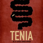 web - Tenia - Kax McMachin