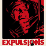 Expulsions - Yann HXC
