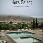 HorSaison - Laurent Gontier