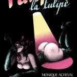 Panpan la Tulipe -