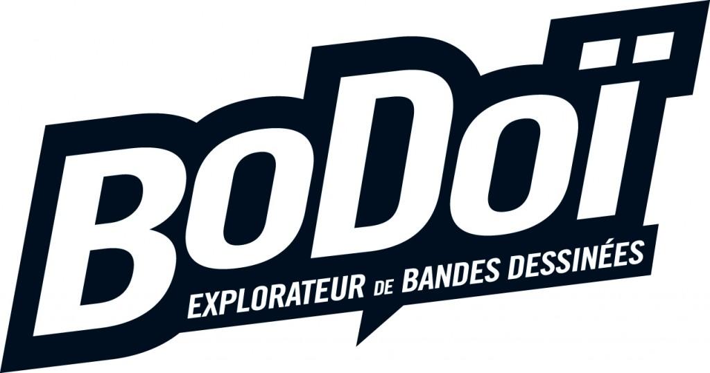 BoDoï logo
