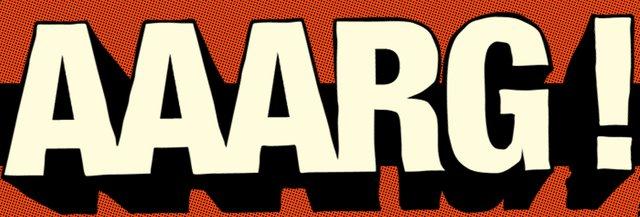 aaarg logo