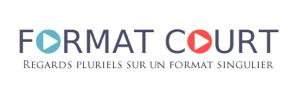 logo format court