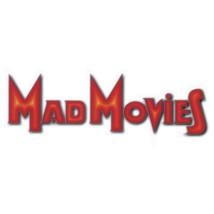 logo mad movies