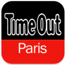 logo time out 135x132