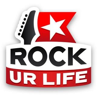 rockurlife logo