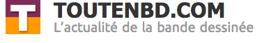 toutenBD logo