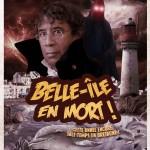 Belle Ile en Mort - Atelier Bellelurette