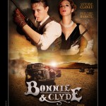 Bonnie and Clyde - Edouard Chastenet