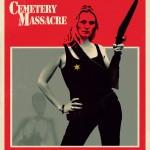 Cemetery Massacre - Alban GILYjpg