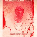Cendrillon Run - Virginie Paulus