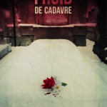 Froid De Cadavre - Virginie Paulus