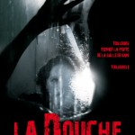 La Douche - Axel Deponcey