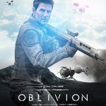 Oblivion - Swan Mezerette