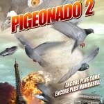 Pigeonado 2 - Maxenc Soldier Rapp