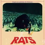 Rats_of_Terror - Alban GILY