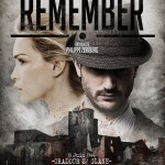 Remember - Edouard Chastenet