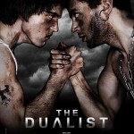 The_Dualist - Edouard Chastenet