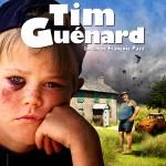 Tim_Guenard - Edouard Chastenet