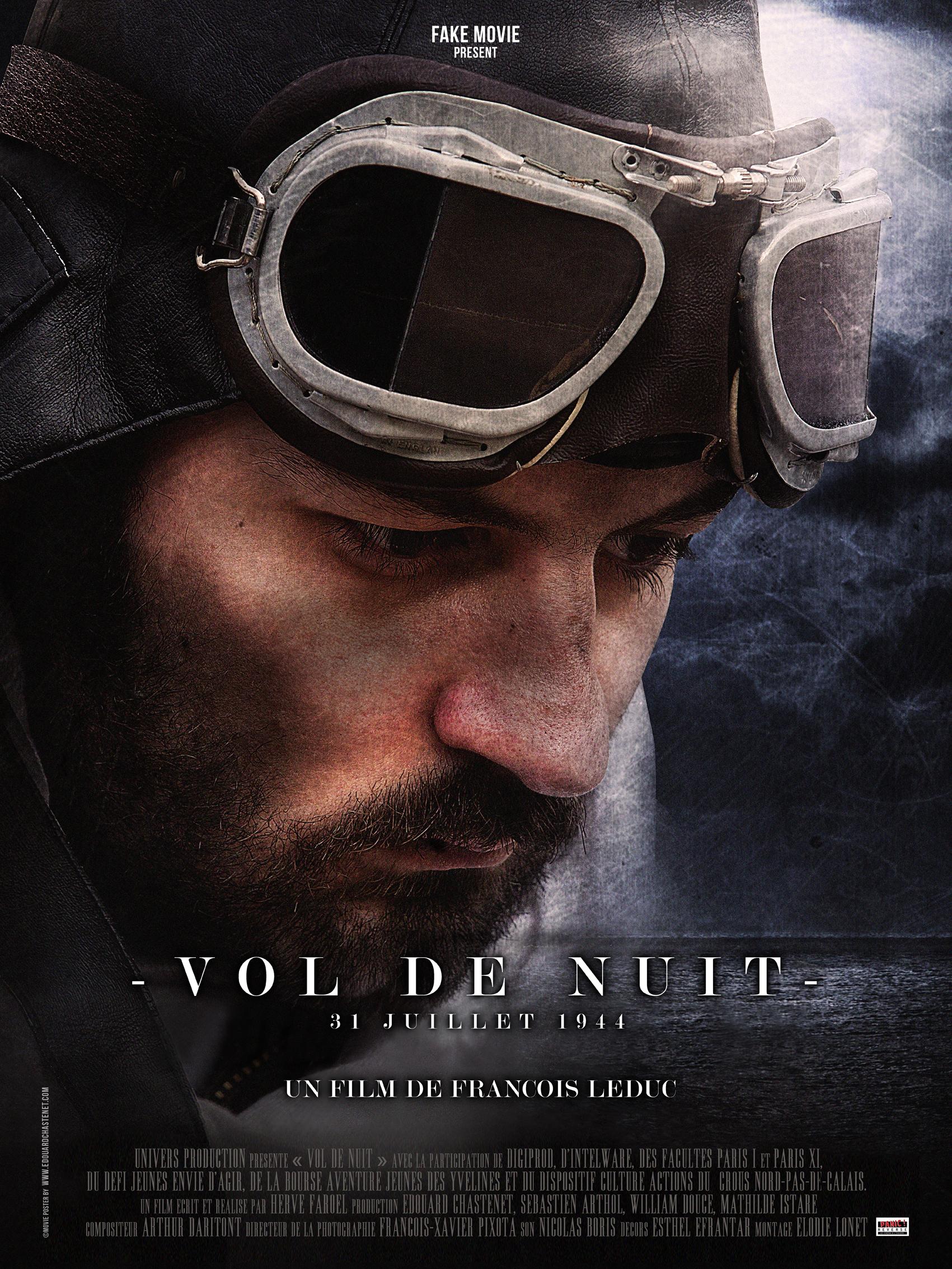 Vol_de_nuit 2 - Edouard Chastenet