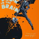 Diggin in the brain - Zelie Dethorey (Prix du Jury)