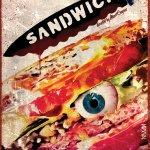 Sandwich - Paul Le Tallec