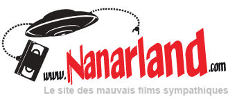 logo nanarland