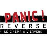 Panic! Reverse